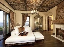 interior home styles design ideas hgtv