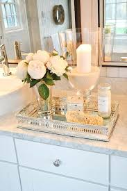 bathroom counter ideas new bathroom counter tray or best bathroom tray ideas on bathroom