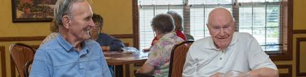 testimonials senior living minnesota senior apartments oak park