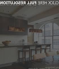 kitchen design york kitchen view kitchen design new york inspirational home