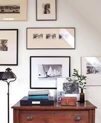 Prepac Floating Desk by Wall Ideas Wall Hanging Desk Uk Wall Mounted Desk Uk Wall