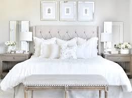 Best 25 White Bedroom Ideas On Pinterest White Bedroom Decor White Bedroom