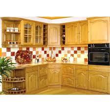 element bas cuisine pas cher element bas cuisine photo meuble bas cuisine pas cher but