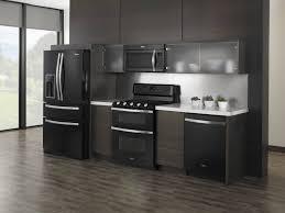 kitchen design ideas stainless steel backsplash plastic