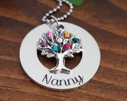 grandmother necklaces abuela grandmother necklace abuela gifts gifts for abuela