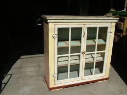 old wood kitchen cabinets old wood kitchen cabinet doors exitallergy com