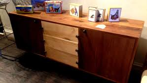 Desk Outlet Store Storage Cabinet At Organic Modernism Outlet Store In 249 East 57th