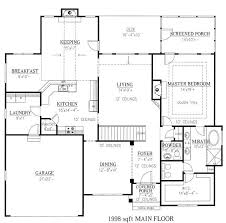 Walk Out Ranch House Plans 23 Best Multi Family House Plans Images On Pinterest Family