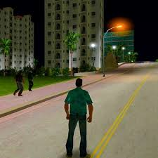 gta vice city apk data mods for gta vice city apk تحميل مجاني ترفيه تطبيق