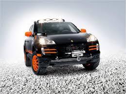 maintenance cost for porsche cayenne porsche cayenne maintenance costs extended vehicle warranty