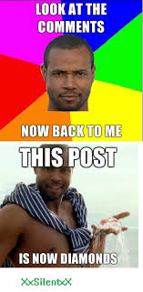 Old Spice Meme - old spice meme
