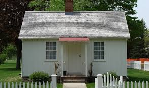A Small House Pictures On American Small House Free Home Designs Photos Ideas