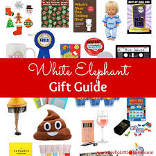 gift guide archives hello home