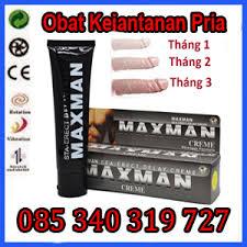 harga resmi agen obat cream titan gel di indonesia asli obat
