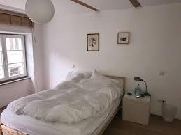 Schlafzimmer Komplett F 300 Euro 4 Zimmer Wohnungen Zu Vermieten Ulm Mapio Net