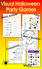 Halloween Crosswords Puzzle Printable by 24 Best Halloween Coloring Pages Images On Pinterest Halloween