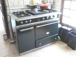 piano de cuisine professionnel d occasion piano de cuisine cluny 1400 piano cuisson professionnel