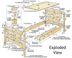 Bunk Bed Plans Pdf L Shaped Bunk Beds Inspirational Woodwork Bunk Bed Plans