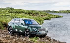 bentley price 2018 bentley the car guide motoring tv