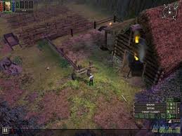 dungeon siege wallpapers hq dungeon siege pictures