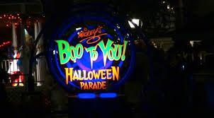 disney halloween theme background 2013 mickey u0027s boo to you halloween parade mickey u0027s not so scary
