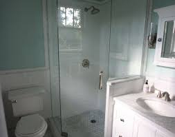 basement bathroom floor plans shower corner shower enclosures stunning all in one shower units