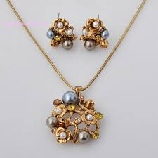 wholesale animal necklace images Vintage jewelry cheap jewelry wholesale jewelry jpg