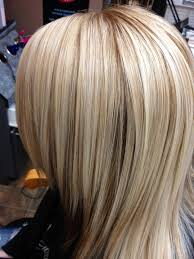 low light colors for blonde hair multi blonde hair color i want this color but thicker low light