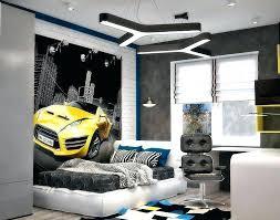 couleur de chambre ado garcon chambre ado garcon peinture chambre ado garcon chambre ado moderne