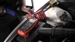 testing honda coolant fan circuit how to read the wiring diagram