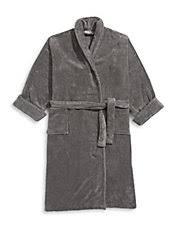 robe de chambre pour spa peignoirs salle de bain maison marques la baie d hudson