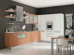 Kitchen Cabinet Varnish by Grey Kitchen Cabinets What Colour Walls Amazing Red Glass Shade