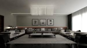 huge modern sitting room interior design ideas