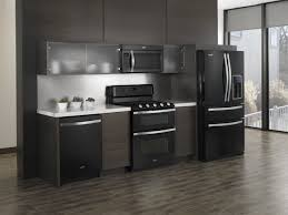 kitchen colors with black appliances grey kitchen countertops ideas pictures of gray cabinets modern