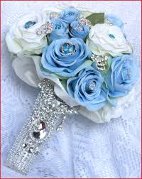 cinderella centerpieces cinderella wedding centerpieces 185843 cinderella brooch bouquet