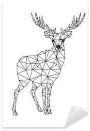 animals stickers pixerstick u2022 pixers