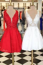 best 25 short red prom dresses ideas on pinterest short red