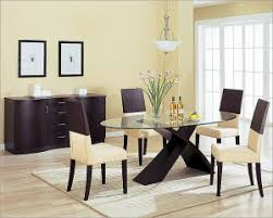 simple dining room ideas 85 best dining room decorating ideas and pictures intended for