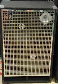 2x12 Guitar Cabinet Used 2x12 Guitar Cabinet Imanisr Com