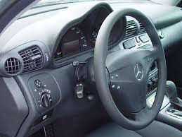 2003 mercedes c class 2003 mercedes c class reviews and rating motor trend