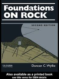duncan c wyllie foundations on rock second edit bookza org