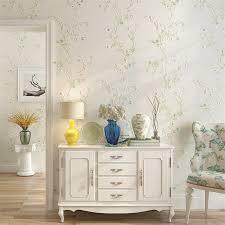 papier peint pour bureau beibehang haute qualité à la maison de fond décoration 3d papier