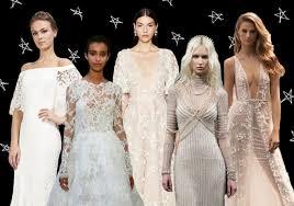 Dream Wedding Dresses Nylon Find The Best Wedding Dress For Your Zodiac Sign