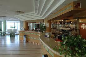 grottammare le terrazze ihr residence club hotel le terrazze grottammare revngo