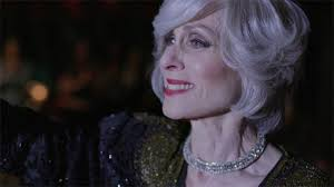 Judith Light One Life To Live Emmy Episode Analysis Judith Light Transparent Is Exciting And