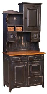 best 25 primitive hutch ideas on pinterest country furniture