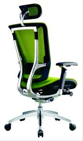 Executive Computer Chair Design Ideas Enchanting 30 Ergonomic Executive Office Chair Inspiration Of