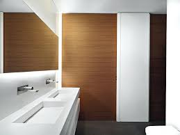 covering paneling wainscoting bathroom images beadboard panelingplastic paneling for