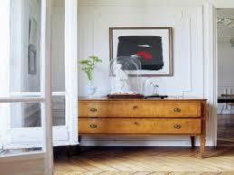 herringbone wood flooring manufacturers carpet vidalondon