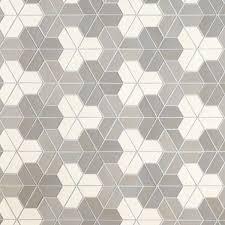 Tile Floor Texture Kitchen Tiles Texture Quickweightlosscenter Us